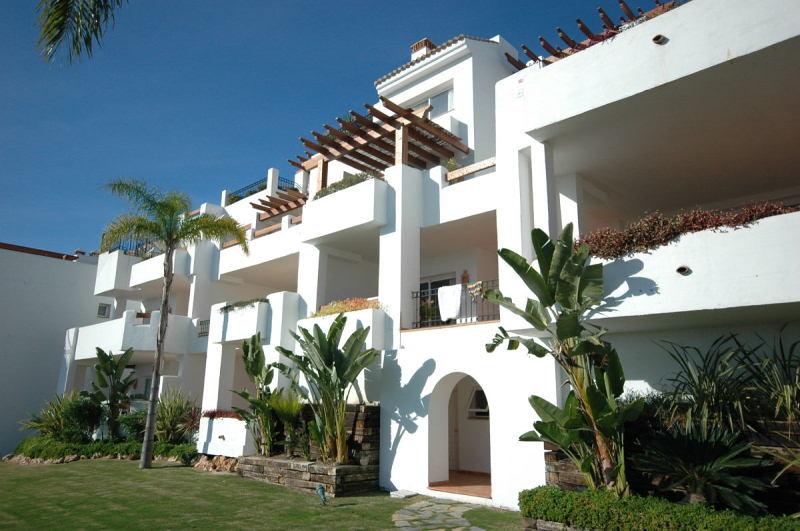 Luxury Flats to buy in Las Tortugas.jpg