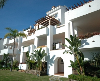 Luxury Flats to buy in Las Tortugas.jpg